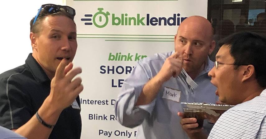 Blink Lending Gallery 15
