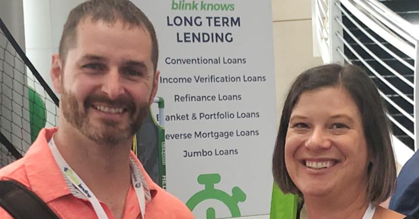 Blink Lending Gallery Image 3