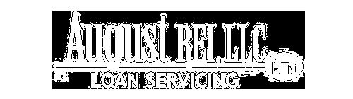 August REI LLC