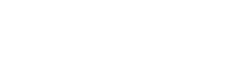 Tice Enterprises