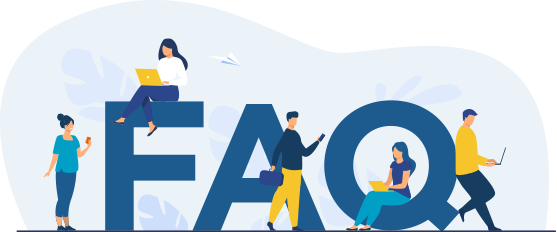 Real Estate IQ FAQ
