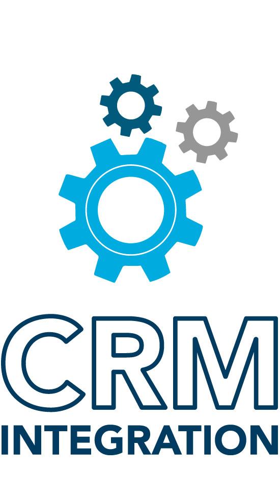 CRM Integration: CRM software for real estate investors