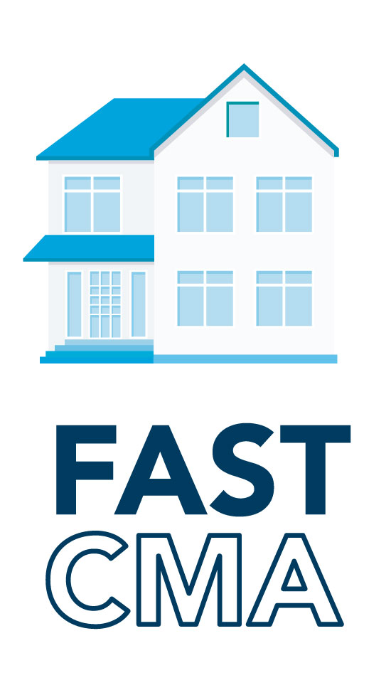 Fast CMA to run Real Estate comps