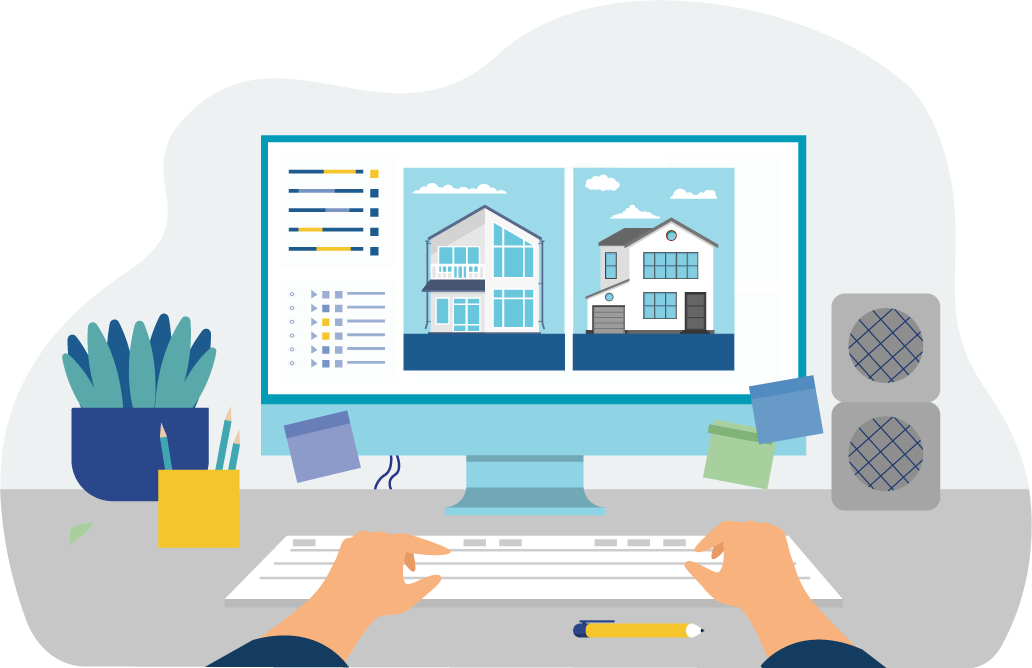 Run fast real estate comps and improve your deal finding.