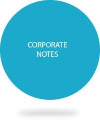 Corporate Notes