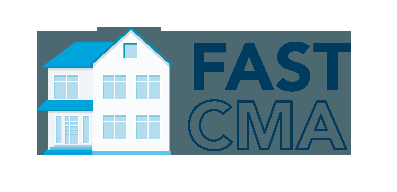 Fast CMA