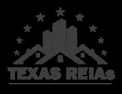 Texas REIAs