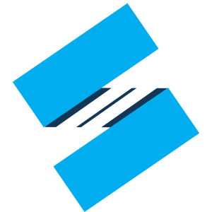 SYNLOGO PNG